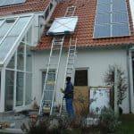 large-solar5