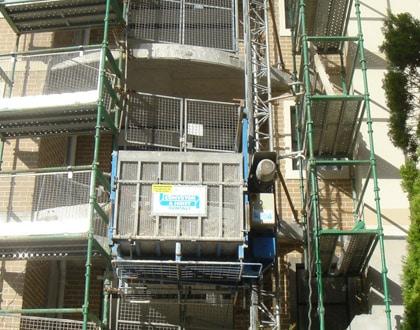 maber-800kg-material-hoist