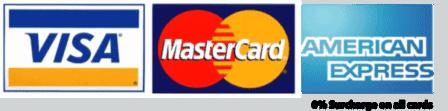 visa-mastercard-amex-2