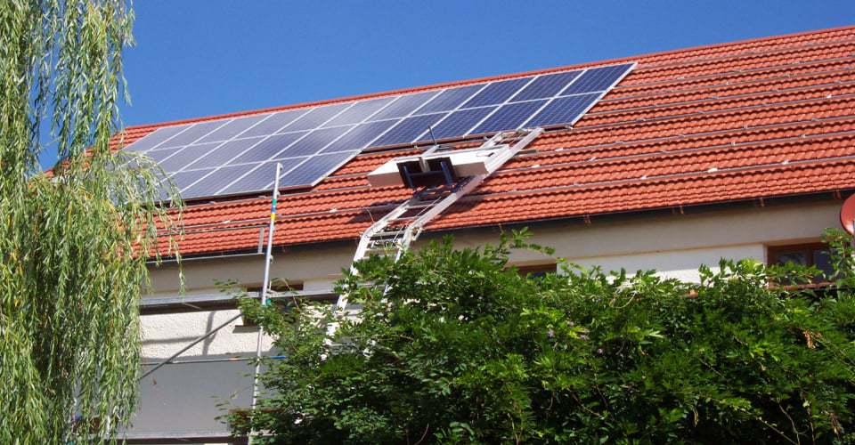GEDA_Solarlift_Webpage-Banner3